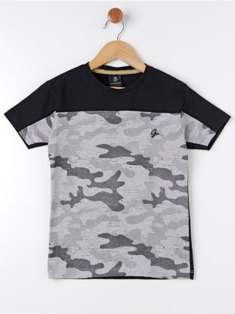138270-camiseta-infantil-g-91-camuflado-preto2