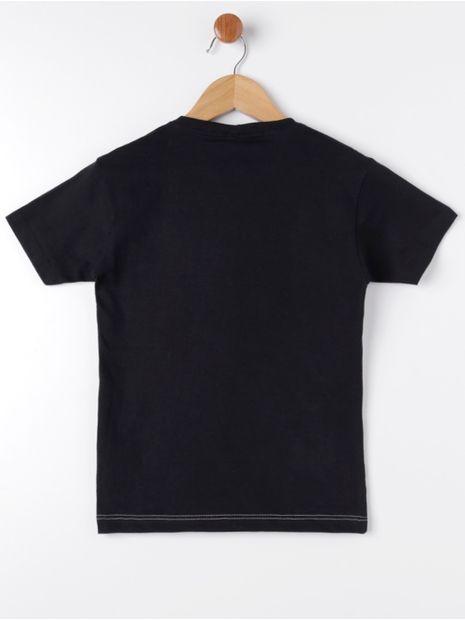 138270-camiseta-infantil-g-91-camuflado-preto3
