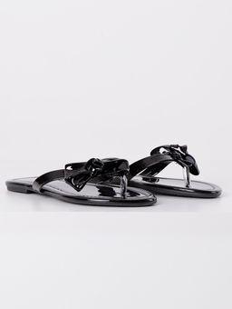137504-chinelo-rasteira-addan-preto