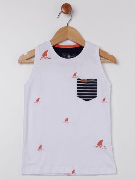 138272-camiseta-reg-g-91-branco.01