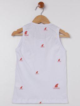 138272-camiseta-reg-g-91-branco.03