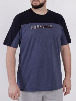 136973-camiseta-gangster-marinho2