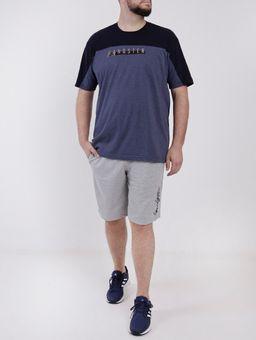 136973-camiseta-gangster-marinho