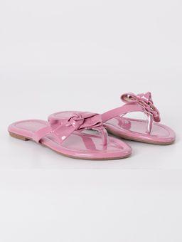137510-chinelo-rasteiro-addan-rosa-ballet