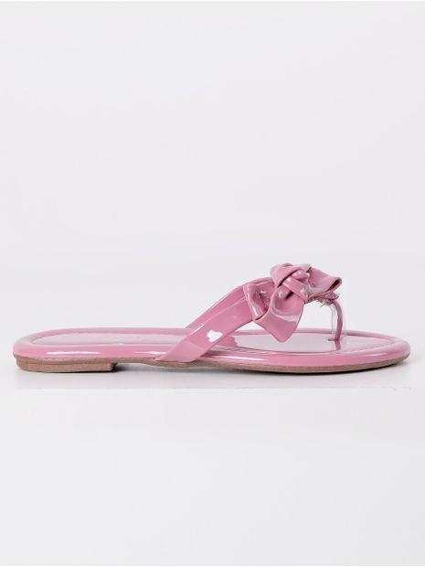 137510-chinelo-rasteiro-addan-rosa-ballet4
