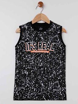 138282-camiseta-reg-er-07-est-preto.01
