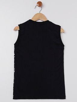 138282-camiseta-reg-er-07-est-preto.02