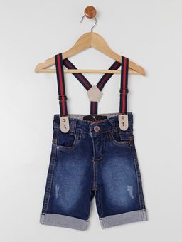138284-bermuda-jeans-riblack-c-susp-azul.01