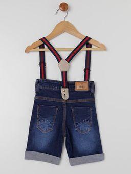 138284-bermuda-jeans-riblack-c-susp-azul.02