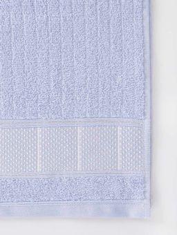 134447-toalha-banho-santista-azul