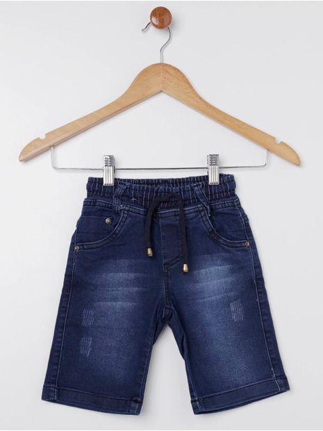 138288-bermuda-jeans-escapade-azul.01