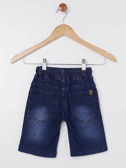 138288-bermuda-jeans-escapade-azul.02