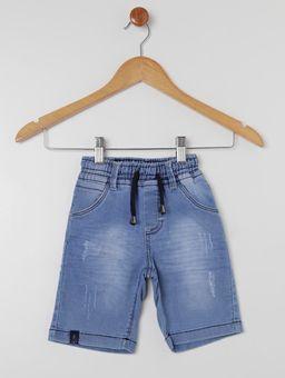 138289-bermuda-jeans-escapade-azul.01