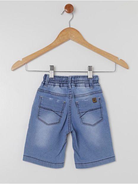 138289-bermuda-jeans-escapade-azul.03