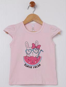 138306-blusa-princesinha-c-est-rosa-claro2