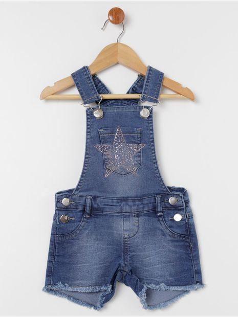136558-jardineira-jeans-imports-baby-azul