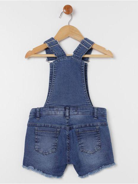136558-jardineira-jeans-imports-baby-azul1