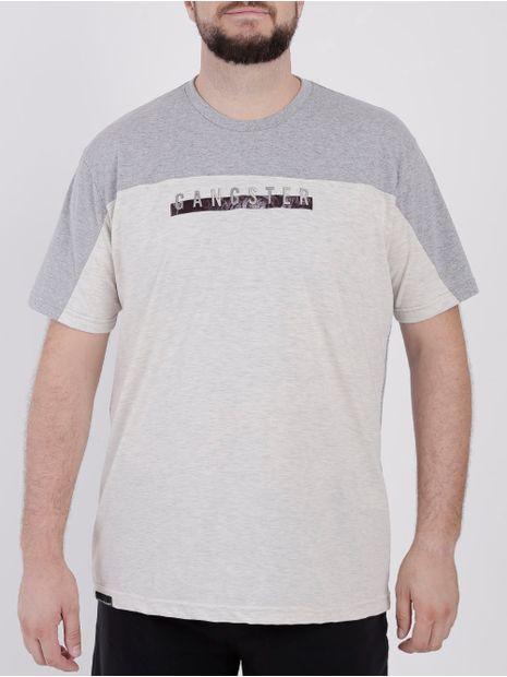 136973-camiseta-gangster-mescla2