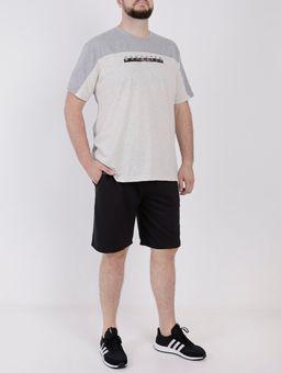 136973-camiseta-gangster-mescla