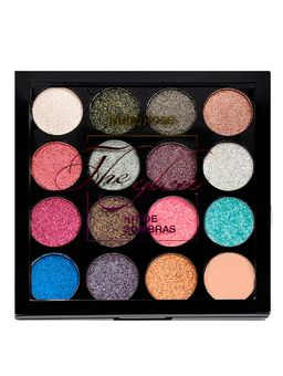 139270-paleta-sombras-the-glow-ruby-rose