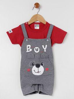 136067-macacao-bebe-sempre-kids-vermelho-chumbo3