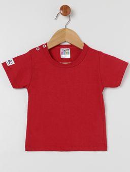 136067-macacao-bebe-sempre-kids-vermelho-chumbo2