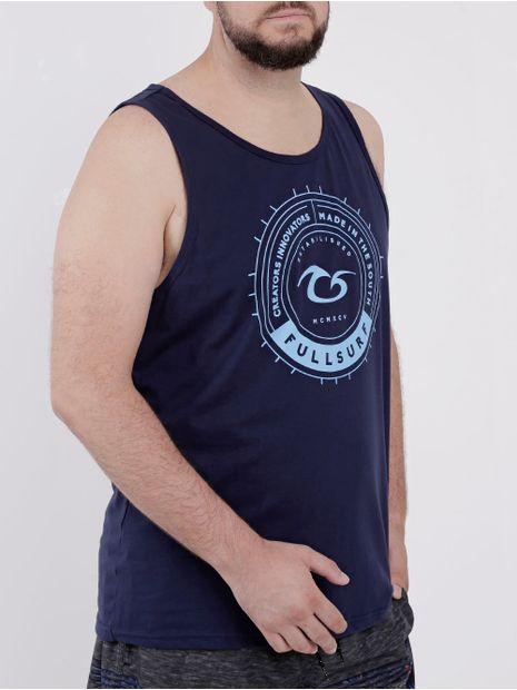 137148-camiseta-fisica-full-marinho4