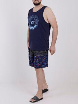 137148-camiseta-fisica-full-marinho