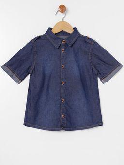 137265-camisa-jeans-burile-azul1