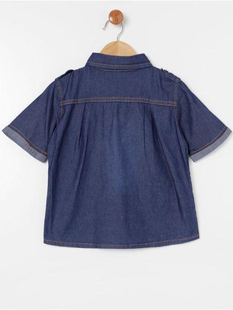 137265-camisa-jeans-burile-azul2
