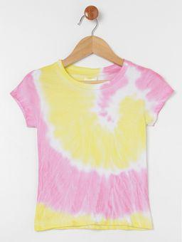 137742-camiseta-soletex-tie-dye-amarelo-rosa