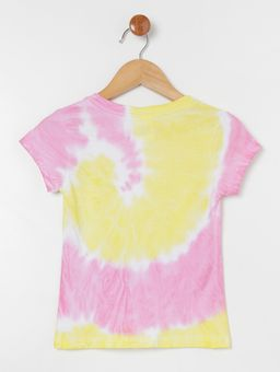 137742-camiseta-soletex-tie-dye-amarelo-rosa1
