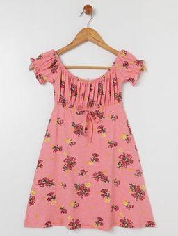 136189-vestido-juv-art-livre-salmao2