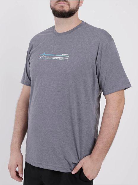 138457-camiseta-gangster-mescla.01