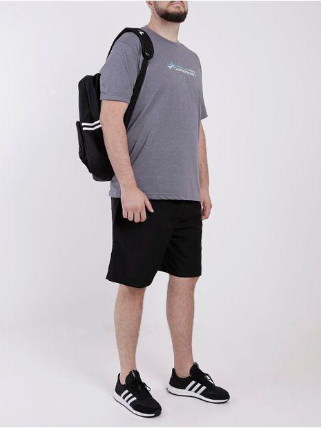 138457-camiseta-gangster-mescla.03