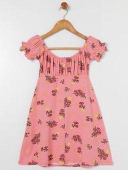 136189-vestido-juv-art-livre-salmao3
