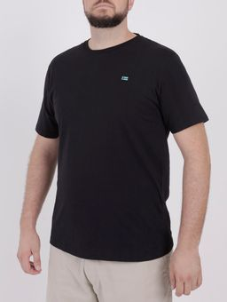 137346-camiseta-basica-marco-textil-preto4