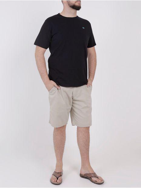 137346-camiseta-basica-marco-textil-preto
