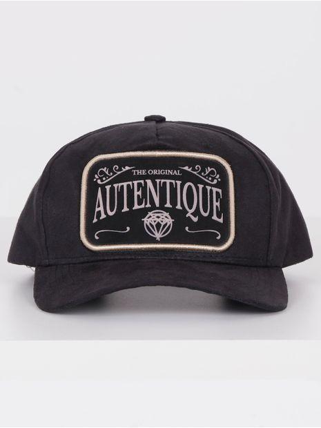 138556-bone-autentique-preto