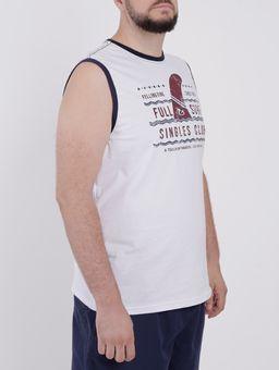 137164-camiseta-reg-plus-size-full-branco-lojas-pompeia-01