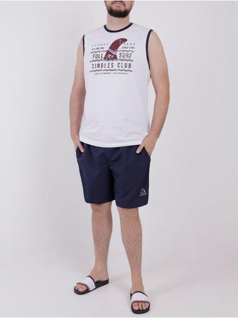 137164-camiseta-reg-plus-size-full-branco-lojas-pompeia-04