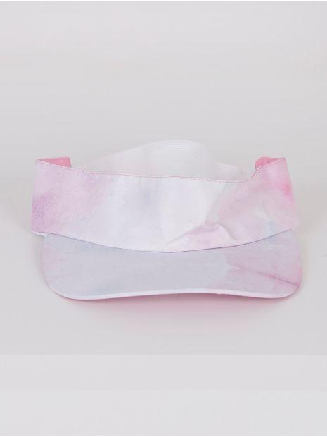 138347-chapeus-viseiras-autentique-rosa4