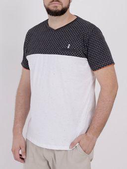 138254-camiseta-g-91-mescla-branco4