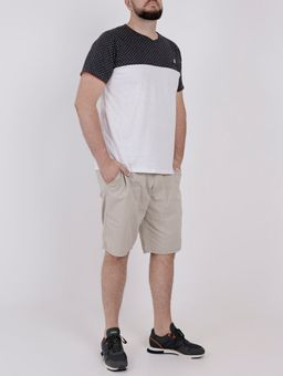 138254-camiseta-g-91-mescla-branco