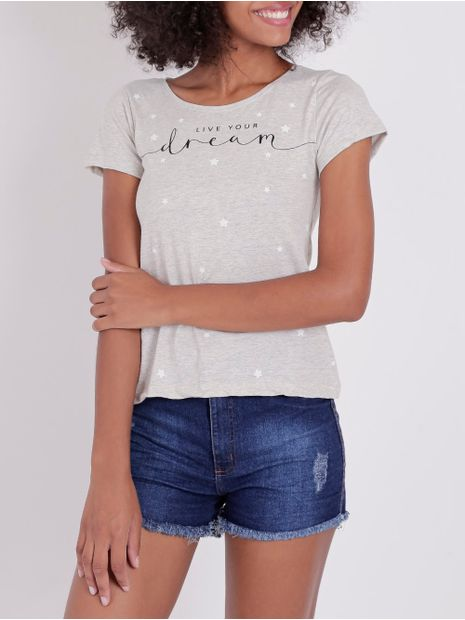135910-camiseta-feliny-banana4