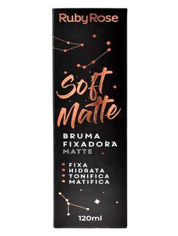 139275-bruma-fixadora-soft-matte-ruby-rose1