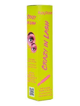 139278-mascara-para-cilios-crazy-in-lash-ruby-rose