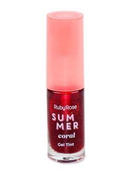 139279-batom-gel-tint-summer-coral-ruby-rose