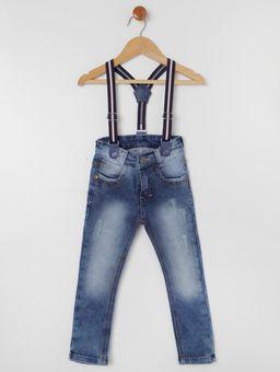 136185-calca-c-susp-jeans-ldx-azul