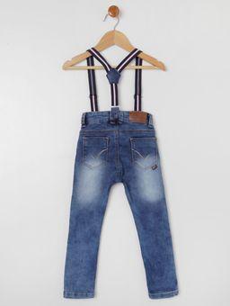 136185-calca-c-susp-jeans-ldx-azul1